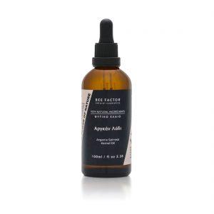 Argkan-Ladi-100ml-BeeFactor-Natural-Cosmetics