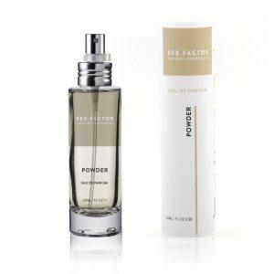 Aroma-Poudra-50ml-Bee-Factor