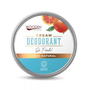 Cream-Deodorant_Go-Fresh