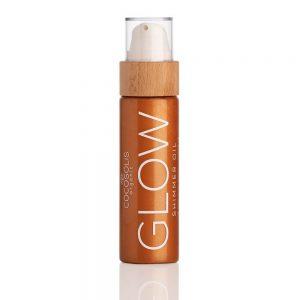 GLOW-1024x1024-1