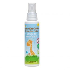 ORGANIC_BABY_OUTDOOR_PROTECTION_LOTION-e1622715545512