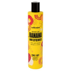 SHOWER_GEL_BANANA_AND_LYCHEE (1)