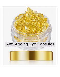 anti ageing caps