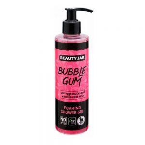 beauty-jar-bubble-gum-foaming-shower-gel-250ml-1-1